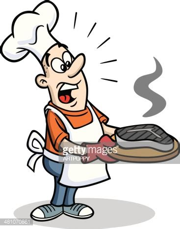 Essay on should boys learn to cook food